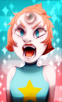 AAAAAAAAAAAAAAAAAAA by Pand-ASS