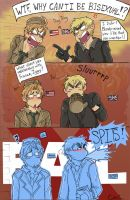 Aph: HE'S NOT GAY Buuut... by TiffyXD