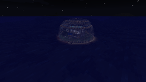 Seadome by IrateResearchers