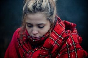 Cold by soniaa