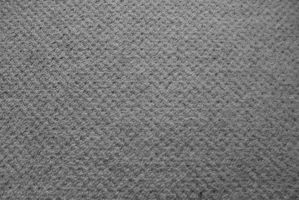 Carpet texture by xjobo9