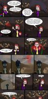 Adventures in Morrowind 3 by Neo-Kaiser