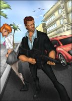 Tommy Vercetti-Vice City 2011 by Raverin-SK