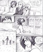 Wolf's Rain Next Generation374 by NatsumeWolf