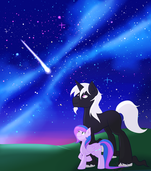 :Contest Entry: First Date by Felicity-Star