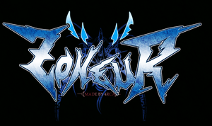 Blazblue Named by 4rca