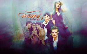 TVD by Lady-Karalinka