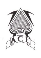 ace of spades tattoo design by fulhamghost