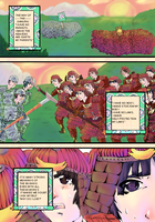 The way of the Samurai by blueDREAM-SH