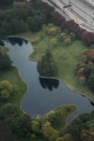 Cannonbaaaaall!! by tubbums32