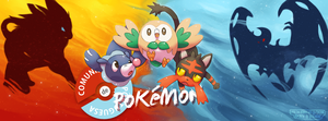CPP banner - Alola by RoxiBeFox