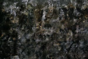 Dirty Texture 5634 by Moon-WillowStock