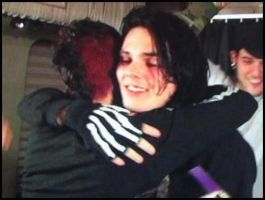 gerard and frank by sorcha-kh-lover