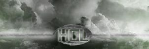 HGL Banner by JayFordGraphics