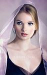 Grading and Retouching Tutorial by Inadesign