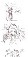 KH2 - Hey Uncle by Dedmerath