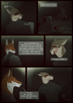 Unsoundness of Mind - Page 2 by J-Harper