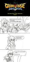 Grand Chase Strips1 by Ayase-Nee