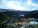 Glendalough by mazz5M