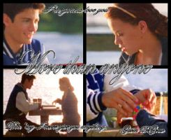 Naley Forever by halfHEART11