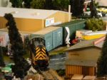 Model Railroading: Pt. 4 by ThirdManOut