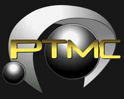 PTMC by Doctor-G