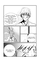 Wings of Earth Page 4 by kenchinblade