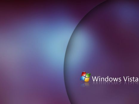 Windows wallpaper 2 by niravsolanki