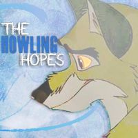Howling Hopes icon 2 by Youshallfearme2