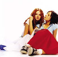 tATu by tATu-fans-lovers