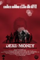 Dead Money Eleven by SpaceOrochi