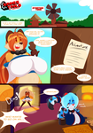 Games and Tails RPG page3 by Tiger1001