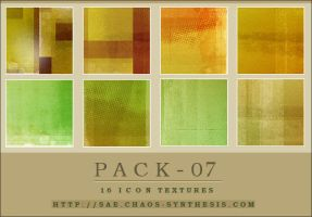 Untitled icon textures 04 by untitled-stock