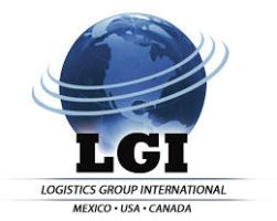 Heavy Hauling Services Texas by lgiinc