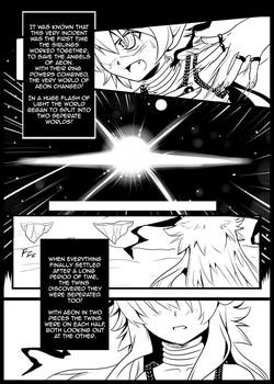 ROA Page 6 by Cliole