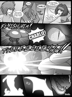 FireRed Kick@$$ Mode Ep.19-7 by YinDragon