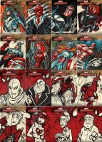 Marvel Masterpieces 08 color 2 by skulljammer