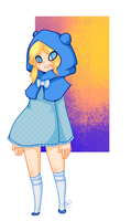 CASE by Nepeta-Chan