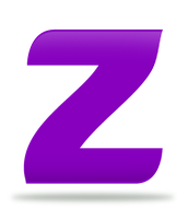ZincH Logo by ZincH21