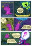 FLUMP: Absquatulate Baff Pg.1 by Cosmic-Brainfart