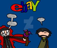 Oh Internet-Ebay by Queen-of-the-Undead6