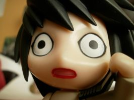 L Nendoroid 2 by coffeeatthecafe