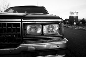 Chevy 01 by canaris1780