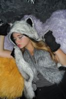 24_STOCK_The Wolf's Den by Bellastanyer-STOCK