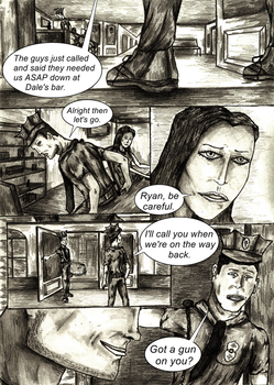 Page #10 by 101cammy