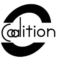 Coalition logo by EdGPatterson