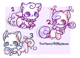 :Swittens for Sale(closed): by PrePAWSterous