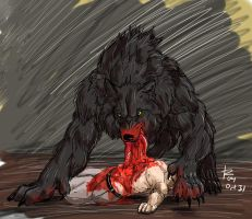 Kill by rwolf