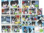DP- BSA Pages 3+4 by lovesoraxx