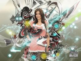 tribute misa campo by imam5Spartan